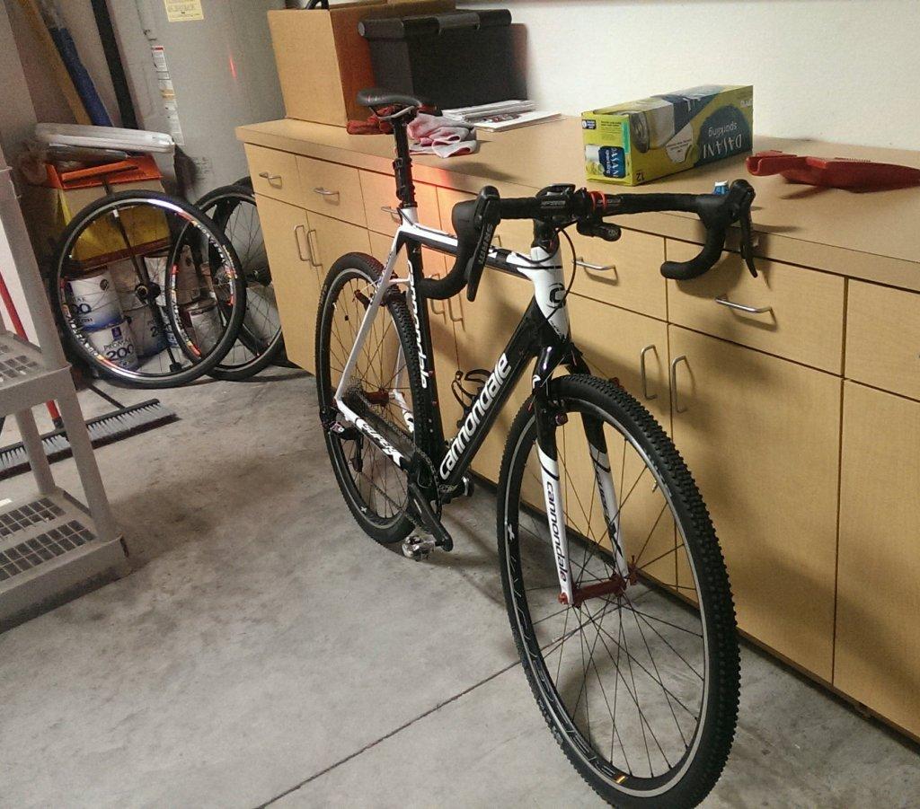 Cross bike weight-imag1450_1.jpg