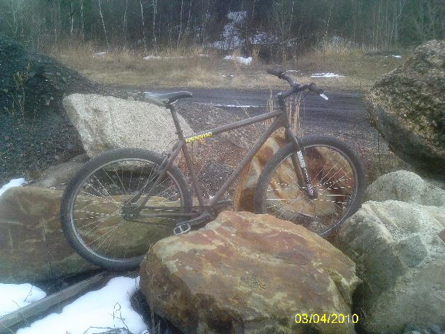 3/4/10 Thursday Ride... Mud? Noooooo.... I said MUD!!!!!!!!!-imag1476.jpg