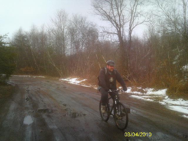 3/4/10 Thursday Ride... Mud? Noooooo.... I said MUD!!!!!!!!!-imag1477.jpg