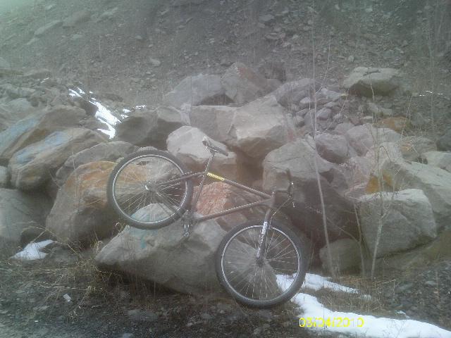 3/4/10 Thursday Ride... Mud? Noooooo.... I said MUD!!!!!!!!!-imag1478.jpg
