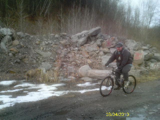 3/4/10 Thursday Ride... Mud? Noooooo.... I said MUD!!!!!!!!!-imag1479.jpg