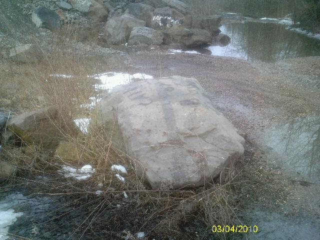 3/4/10 Thursday Ride... Mud? Noooooo.... I said MUD!!!!!!!!!-imag1480.jpg