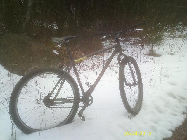 3/4/10 Thursday Ride... Mud? Noooooo.... I said MUD!!!!!!!!!-imag1481.jpg