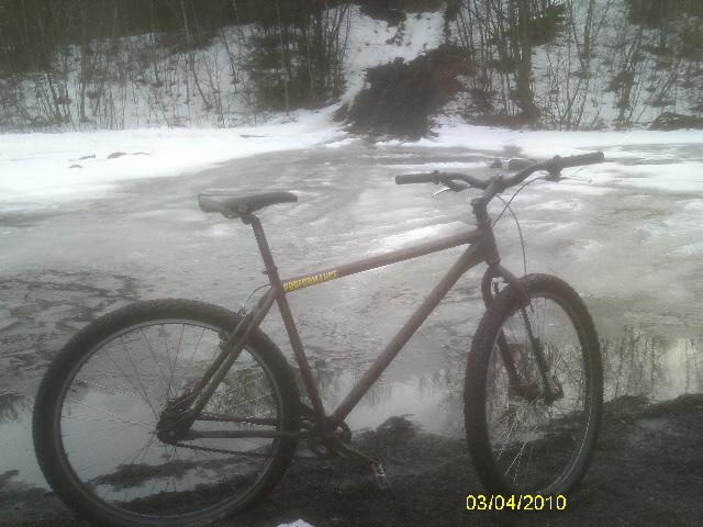 3/4/10 Thursday Ride... Mud? Noooooo.... I said MUD!!!!!!!!!-imag1482.jpg