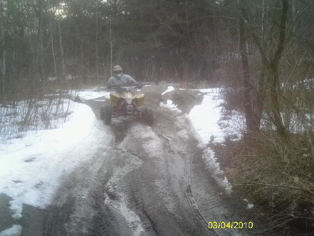 3/4/10 Thursday Ride... Mud? Noooooo.... I said MUD!!!!!!!!!-imag1483.jpg