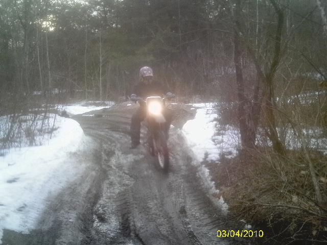 3/4/10 Thursday Ride... Mud? Noooooo.... I said MUD!!!!!!!!!-imag1484.jpg
