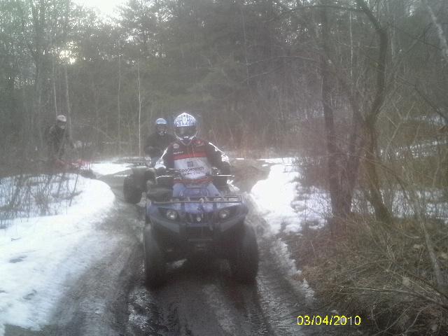 3/4/10 Thursday Ride... Mud? Noooooo.... I said MUD!!!!!!!!!-imag1485.jpg
