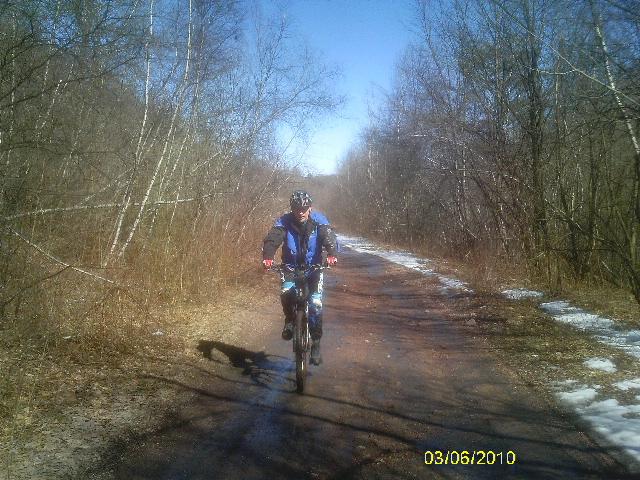 3/6/10 Saturday Sunny Ride-imag1508.jpg