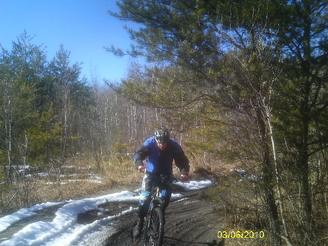 3/6/10 Saturday Sunny Ride-imag1514.jpg