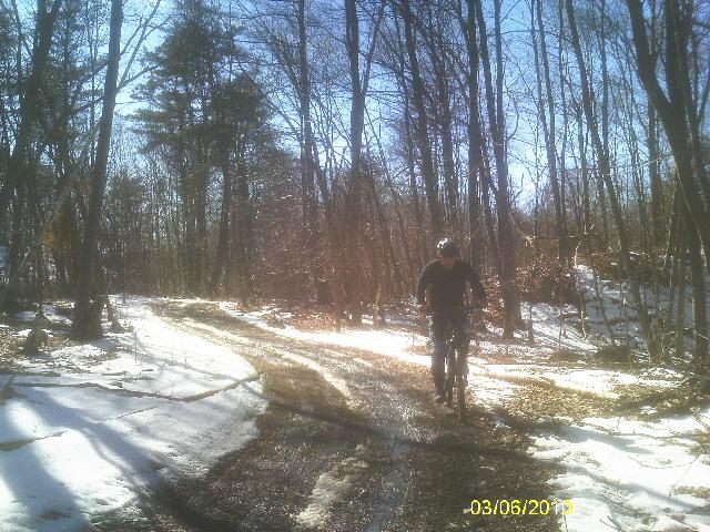 3/6/10 Saturday Sunny Ride-imag1530.jpg