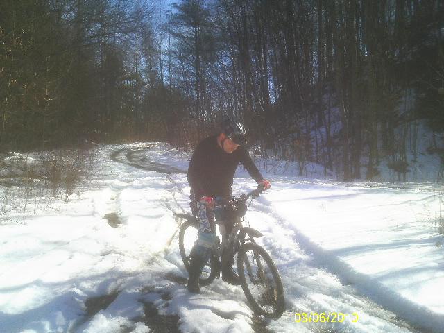 3/6/10 Saturday Sunny Ride-imag1531.jpg
