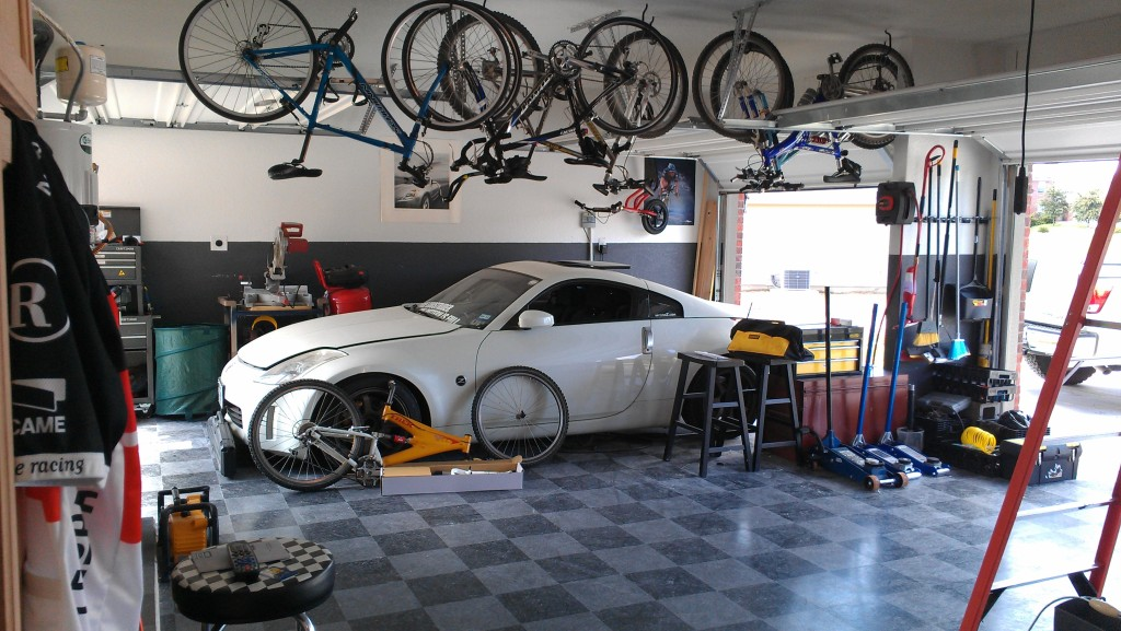 What do you think is the truly appropriate number of bikes to own?-imag1534.jpg