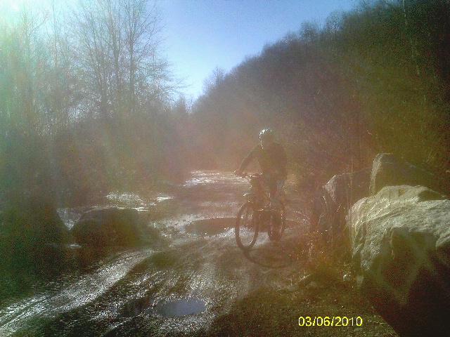 3/6/10 Saturday Sunny Ride-imag1537.jpg