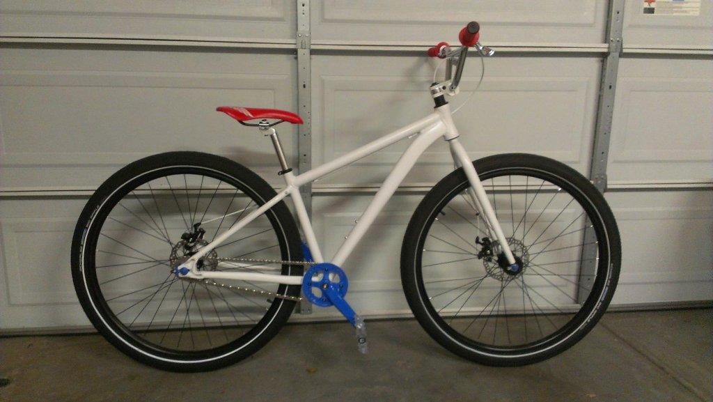 Show off Your Urban/Park/Dj Bike!-imag1545.1.jpg