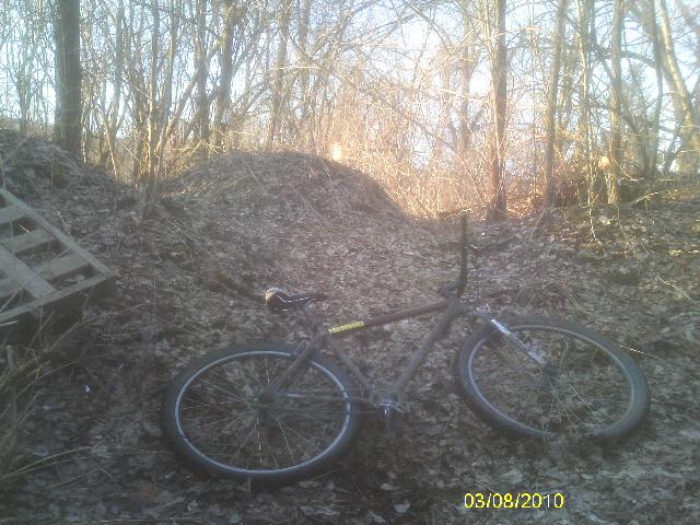 3/8/10 Monday Ride-imag1577.jpg