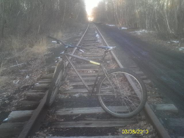 3/8/10 Monday Ride-imag1579.jpg