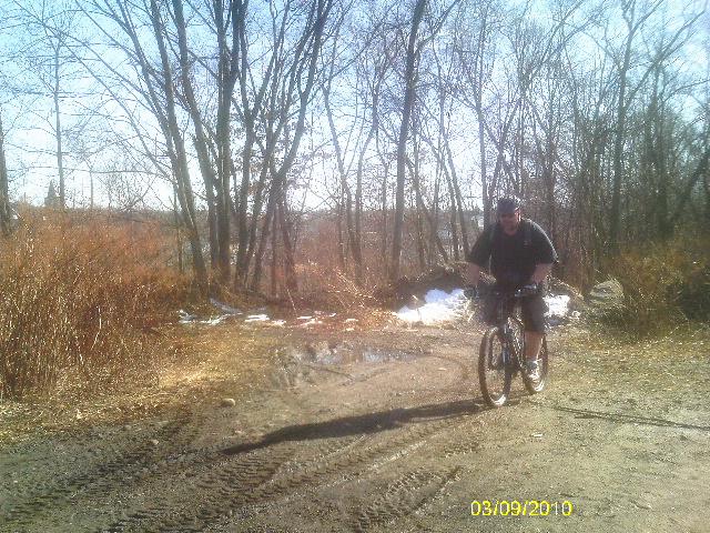 3/9/10 Tuesday Ride, Free Mud!-imag1583.jpg
