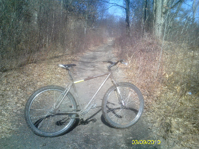 3/9/10 Tuesday Ride, Free Mud!-imag1585.jpg