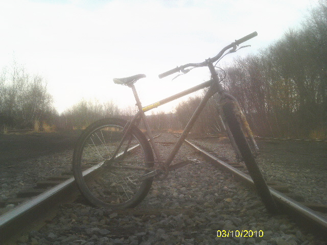 3/10/10 Wednesday Ride... the old Route-imag1600.jpg