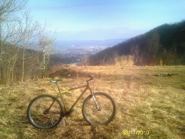 3/11/10 Thursday Ride the hills are dry-imag1605.jpg
