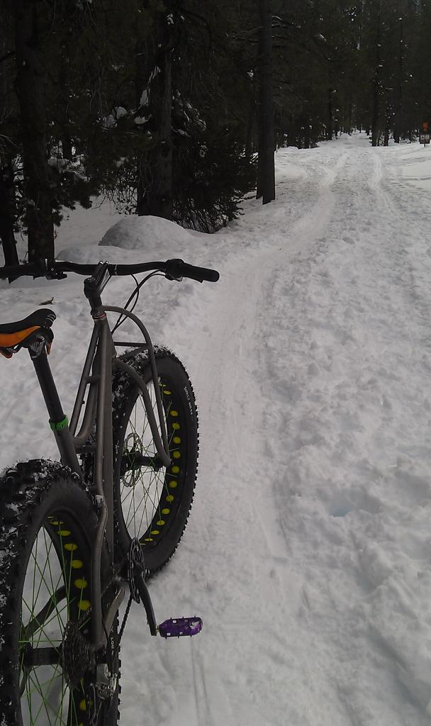 Any fatbikers in No Cal....-imag1607.jpg