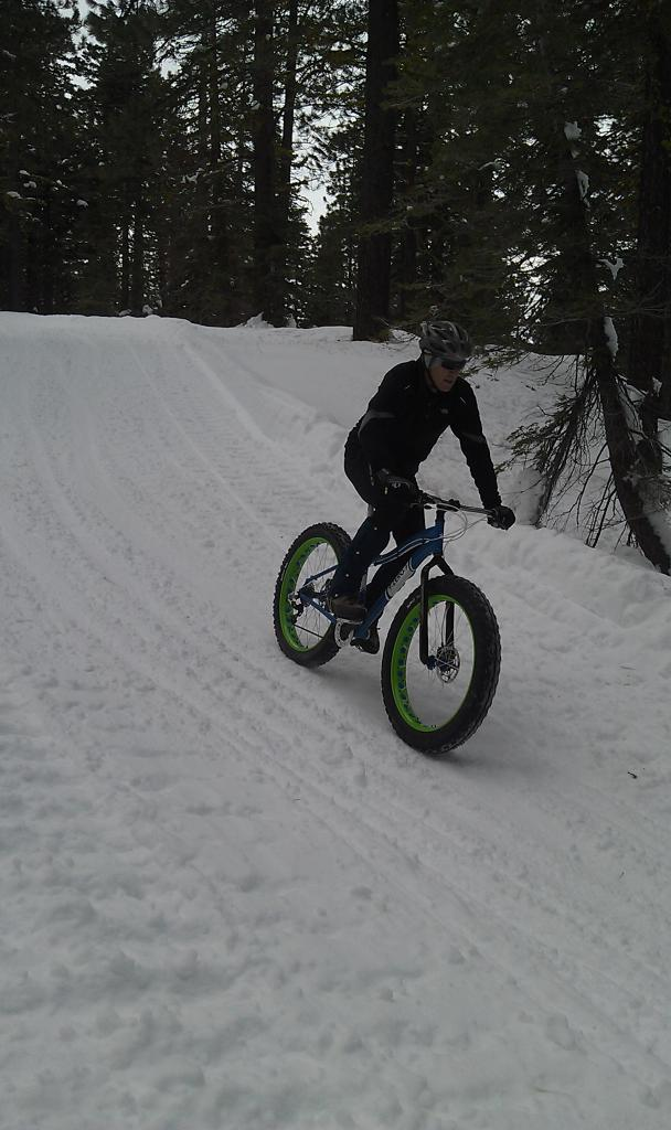 Any fatbikers in No Cal....-imag1608.jpg