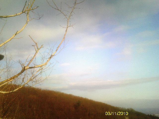 3/11/10 Thursday Ride the hills are dry-imag1609.jpg