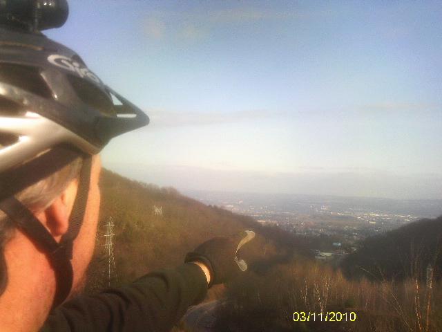 3/11/10 Thursday Ride the hills are dry-imag1611.jpg