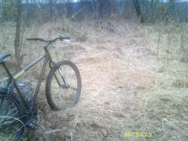 3/13/10 Saturday Ride love the cold rain-imag1617.jpg