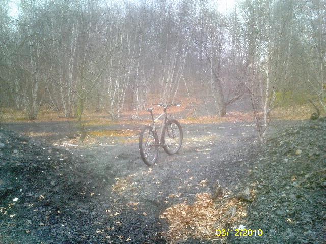3/13/10 Saturday Ride love the cold rain-imag1618.jpg