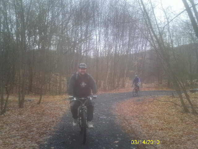 3/14/10 Sunday Ride in the Cold Rain-imag1663.jpg