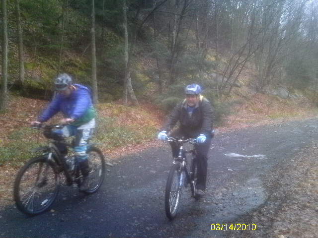 3/14/10 Sunday Ride in the Cold Rain-imag1666.jpg