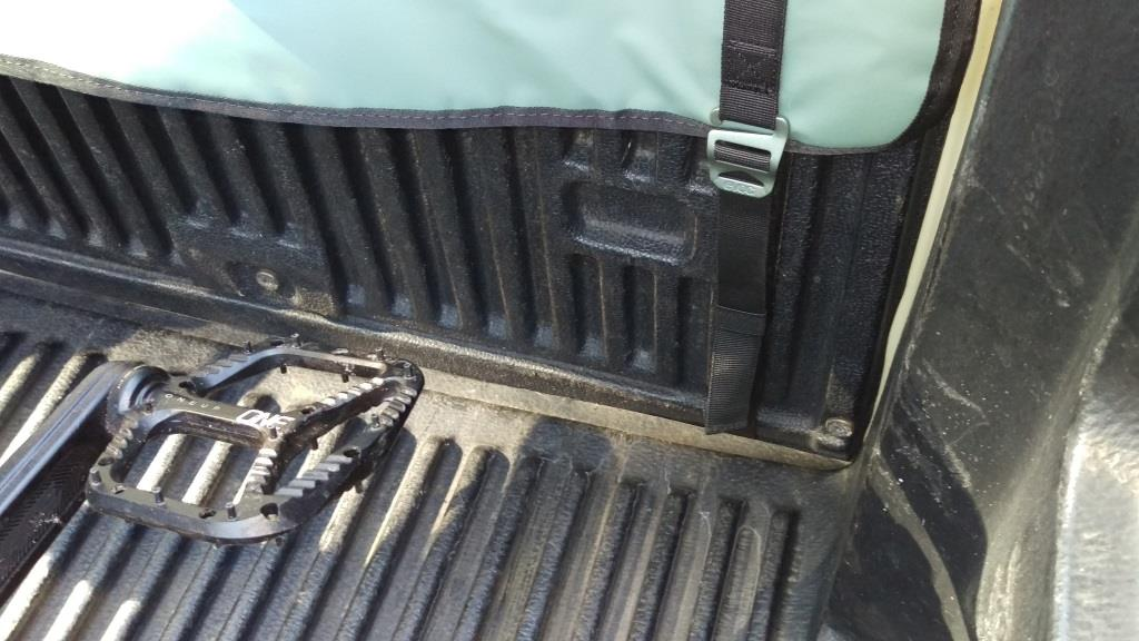 Evoc Tailgate Pad Mini Review Imag1671