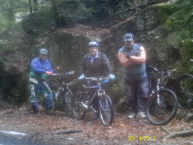 3/14/10 Sunday Ride in the Cold Rain-imag1671.jpg