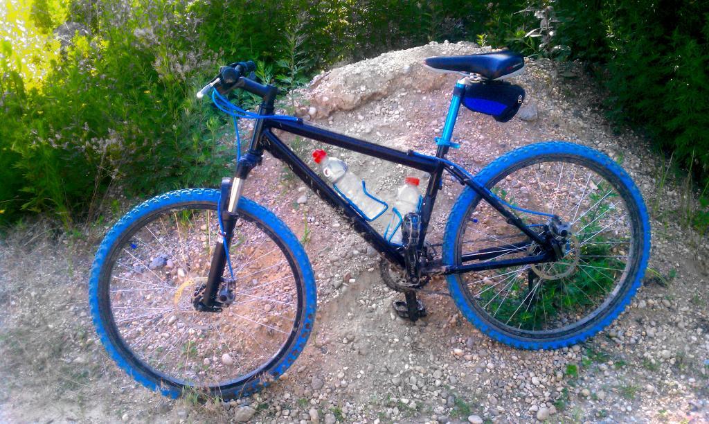Post your less than 0 mountain bike-imag1674.jpg