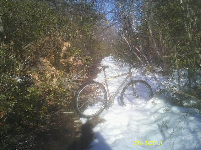 3/16/10 Tuesday Ride 1 Snow 4 U-imag1708.jpg