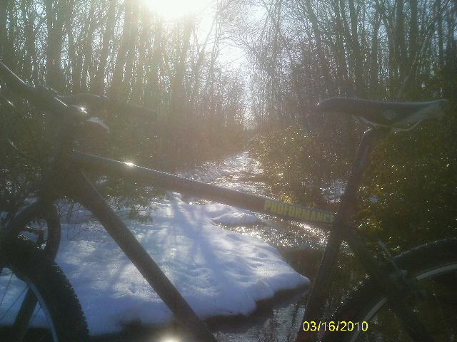 3/16/10 Tuesday Ride 1 Snow 4 U-imag1709.jpg