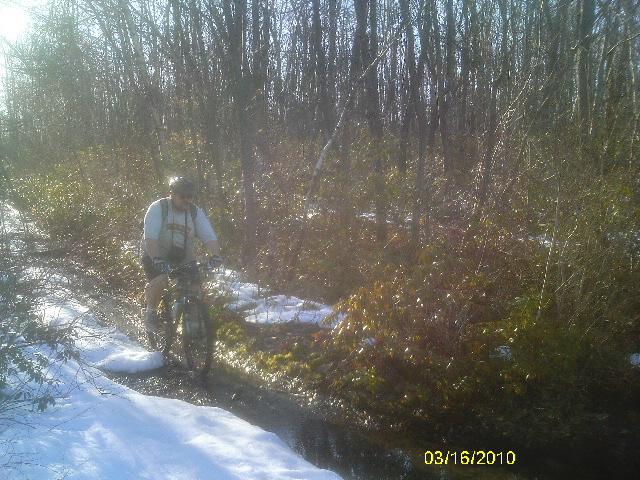 3/16/10 Tuesday Ride 1 Snow 4 U-imag1711.jpg