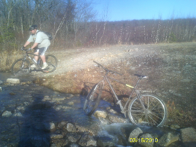 3/16/10 Tuesday Ride 2 Just add ROCKS!-imag1714.jpg