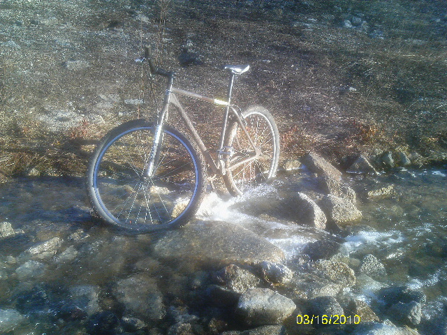 3/16/10 Tuesday Ride 2 Just add ROCKS!-imag1715.jpg