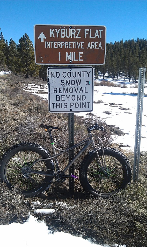 Any fatbikers in No Cal....-imag1775.jpg