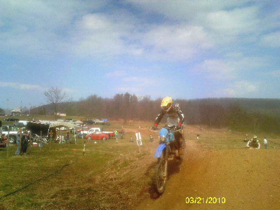 3/21/10 Sunday Double Event-imag1780-1.jpg