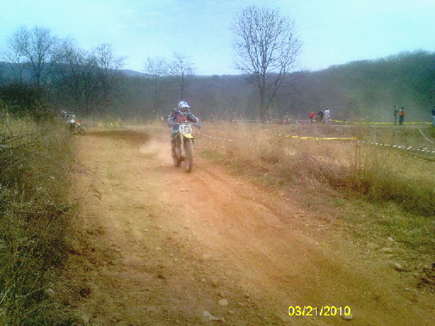 3/21/10 Sunday Double Event-imag1785-1.jpg