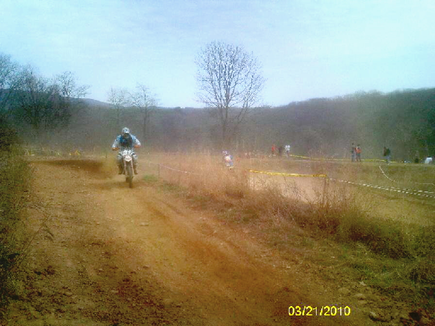 3/21/10 Sunday Double Event-imag1787-1.jpg