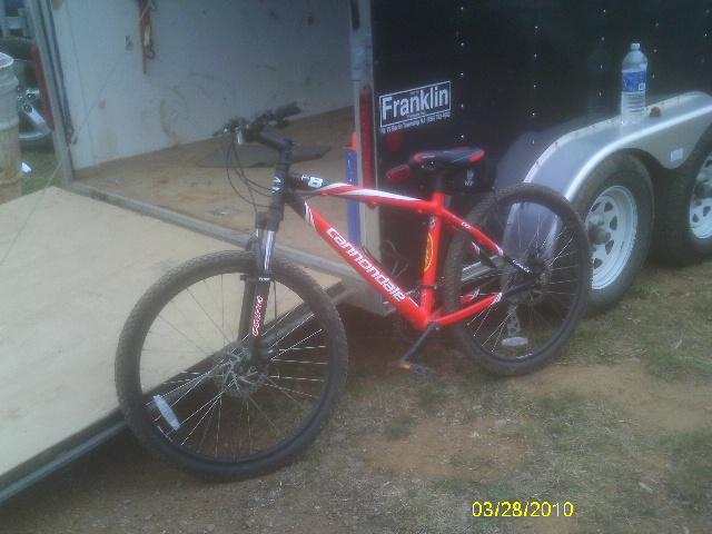 3/28/10 Sunday Race and MTB Ride-imag1892.jpg