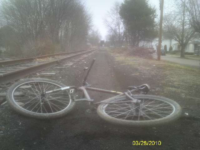 3/28/10 Sunday Race and MTB Ride-imag1894.jpg