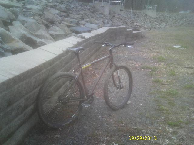 3/28/10 Sunday Race and MTB Ride-imag1897.jpg