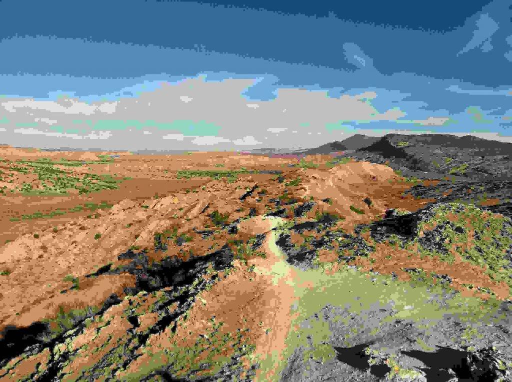 The NM Trail Pix Thread-imag191a.jpg