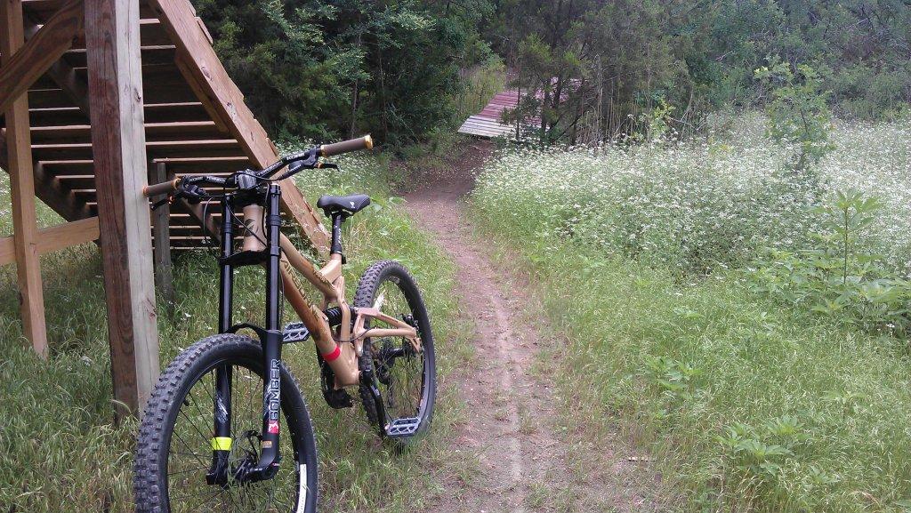 Let's see those Airborne bikes!-imag2013.jpg