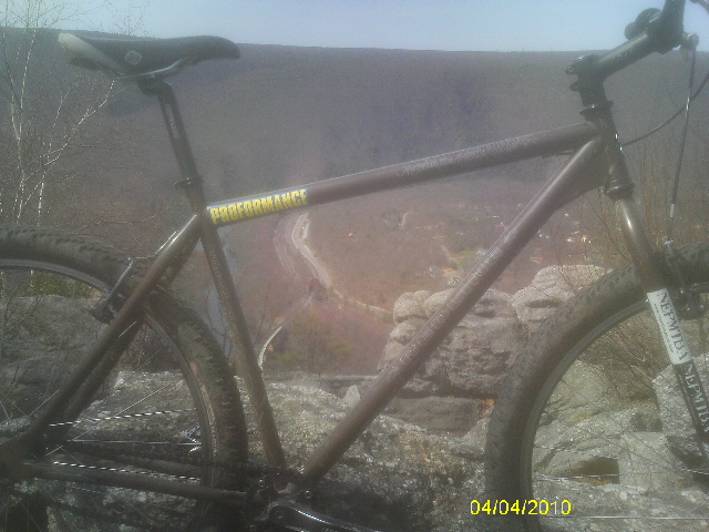 4-4-10 Jim Thorpe Switchback-imag2014.jpg